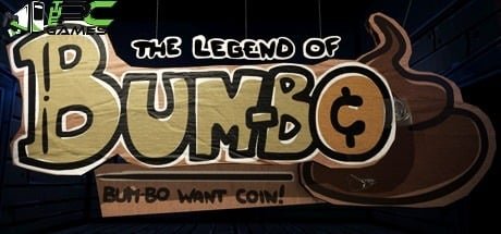 The Legend of Bum-Bo free game