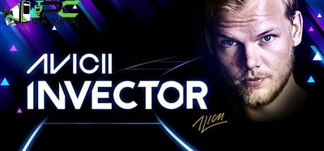 AVICII Invector download free