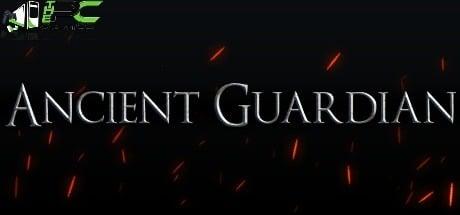 Ancient Guardian download