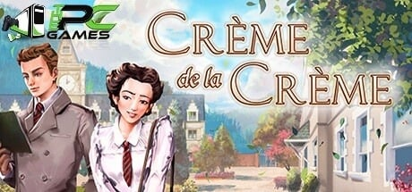 Creme de la Creme download