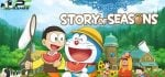 DORAEMON STORY OF SEASONS download