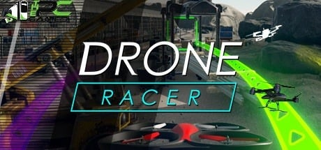Drone Racer game pc