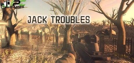 Jack troubles download
