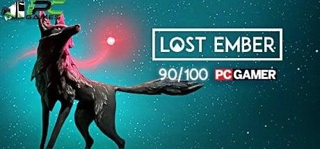 LOST EMBER download