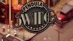 Pendula Swing Cover