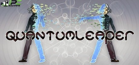 Quantumleaper download
