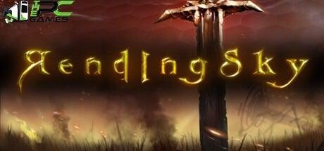 Rending Sky download