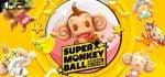 Super Monkey Ball Banana Blitz HD download