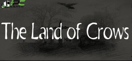 The Land of Crows free pc
