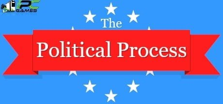 The Political Process free game