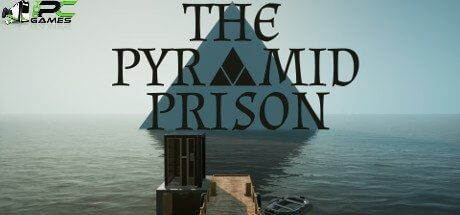 The Pyramid Prison free pc game