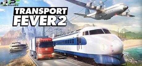 Transport Fever 2 download