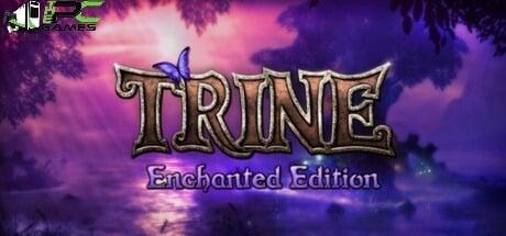 Trine Enchanted Edition download