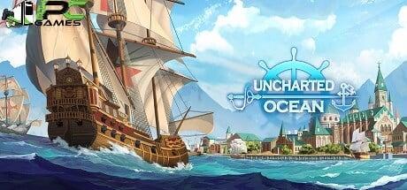 Uncharted Ocean download