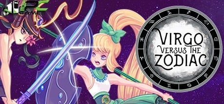 Virgo Versus The Zodiac free pc