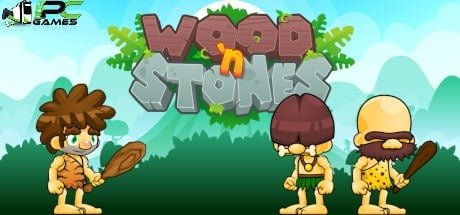 Wood 'n Stones download