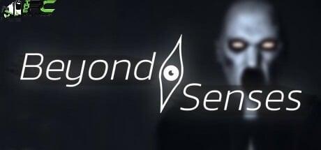 Beyond Senses download