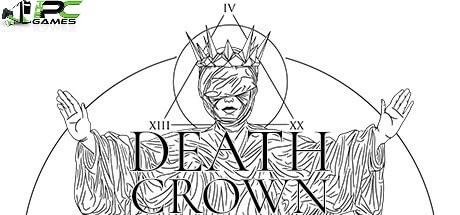 Death Crown download
