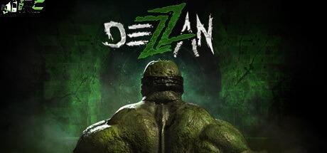 Dezzan download
