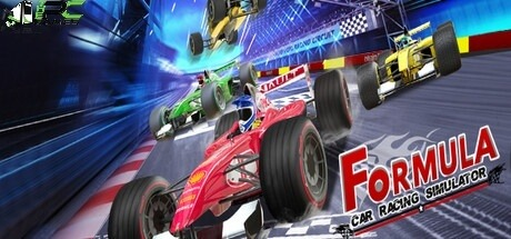 Formula Car Racing Simulator free