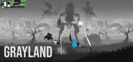 Grayland download