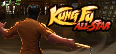 Kung Fu All-Star VR download