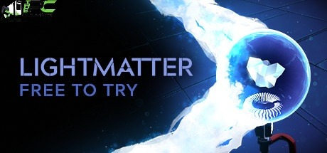 Lightmatter download