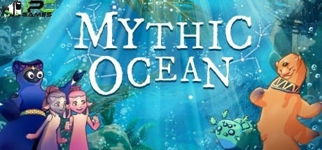 Mythic Ocean download
