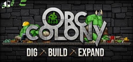 Orc Colony free