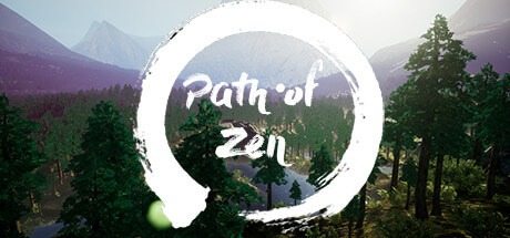 Path of Zen free