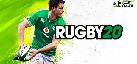 RUGBY 20 download