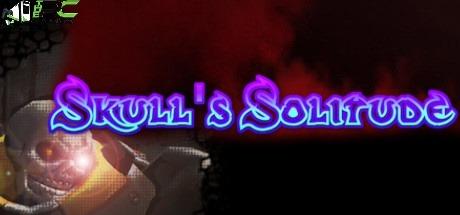 Skull's Solitude PC