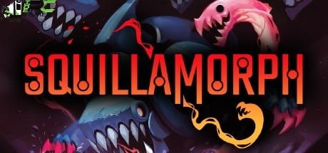 Squillamorph download