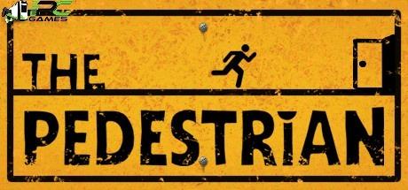 The Pedestrian game free
