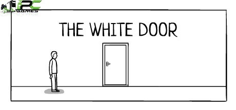 The White Door free game