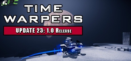 Time Warpers free