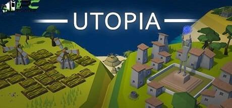 Utopia download