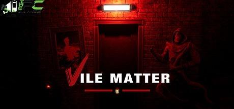 Vile Matter download