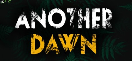 Another Dawn Cover