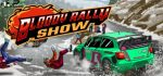 Bloody Rally Show free