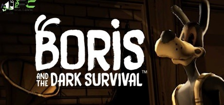 Boris and the Dark Survival download