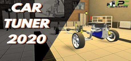 Car Tuner 2020 download