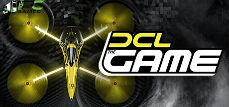 DCL - The Game free