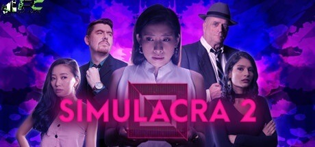 SIMULACRA 2 download