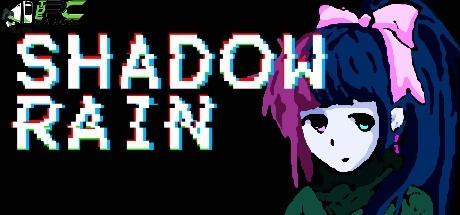 Shadowrain download