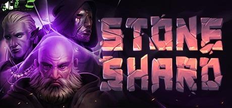 Stoneshard game free