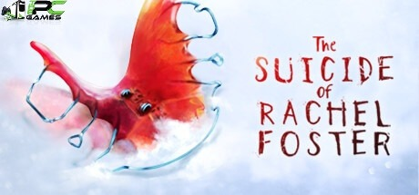 The Suicide of Rachel Foster download