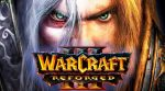 Warcraft III Complete Edition Cover