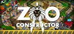 Zoo Constructor download