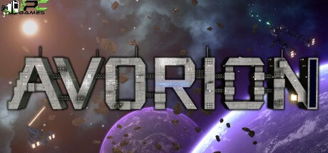 Avorion download